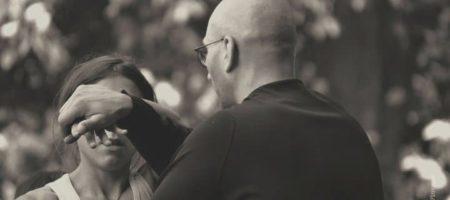 Stage-Séminaire de Wing Chun Interne球體的周期LE CYCLE DES SPHÈRES