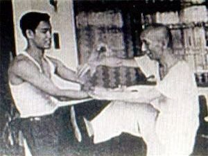 bl Armand Florea Wing Chun Bordeaux 33