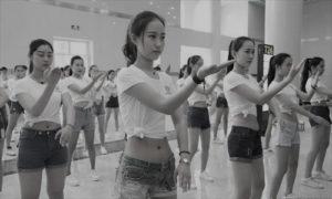 Young Wing Chun Victoire @ Centre d'animation Argonne Nansouty St. Genes  | Bordeaux | Nouvelle-Aquitaine | France