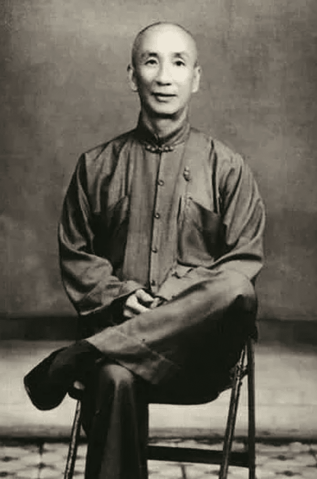 Ip Man Wing Chun Bordeaux Armand Florea Kung Fu 7